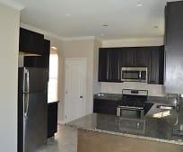 Kitchen, 2439 Richmond Way