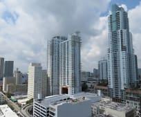 55 NE 3rd Ave, Coral Way, Miami, FL
