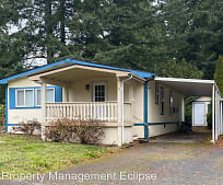 20406 Little Bear Creek Rd, Woodinville, WA