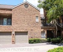 8103 N New Braunfels Ave, Oak Park   Northwood, San Antonio, TX