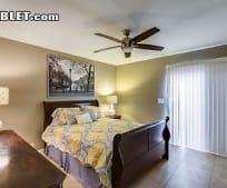 7858 Camelback Rd, Scottsdale Shadows, Scottsdale, AZ