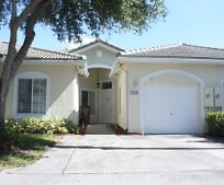 Building, 4259 SW 10th Ct