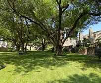 1586 Prairie Grove Dr, Westside, Houston, TX