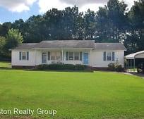 3145 Lakewood Dr, La Grange, NC