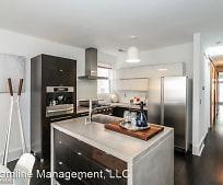 2025 13th St NW, Columbia Heights, Washington, DC