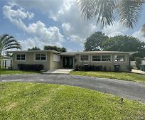 19300 Holiday Rd, Cutler Bay, FL