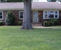 3824 Beulah Rd, Meadowbook, Richmond, VA