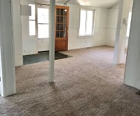 2932 2nd St, Bellvue, CO