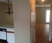 1407 Glenwood St, Milton, WV