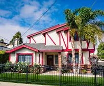 2211 Huntington Ln, Redondo Beach, CA