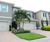 3756 Tilbor Circle, Fort Myers, FL