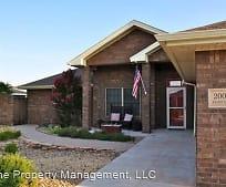 2005 Kearny, Bovina, TX