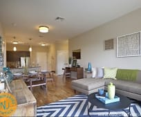 Living Room, 2020 N Central Rd