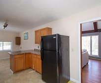Kitchen, 616 Barnes Mill Rd
