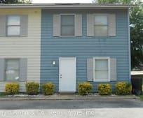 257 N Court St, 36067, AL