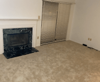 11510 Little Patuxent Pkwy, Kings Contrivance, Columbia, MD