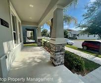 13989 Magnolia Ridge Loop, Keene'S Crossing Elementary School, Windermere, FL