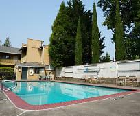 13050 NW Cornell Rd, Terra Linda Elementary School, Portland, OR