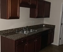 Kitchen, 5014 Pioneer Pkwy
