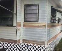 1475 N Bridge St, Moore Haven, FL