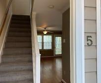 920 Woodrow St, Old Shandon, Columbia, SC