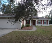 8818 SE 161st Pl, Summerfield, FL