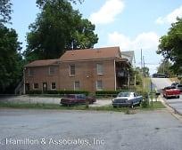 346 Reese St, Athens, GA