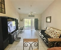 274 Harp Terrace A, Sebastian Elementary School, Sebastian, FL