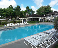Pool, 94-1412 Kulewa Loop