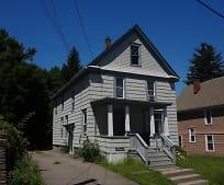15 Stevenson St, Ithaca, NY