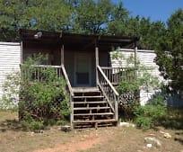 502 Wayside Dr, Danforth Junior High School, Wimberley, TX