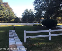 251 Mann Pl, Grantham Elementary School, Goldsboro, NC