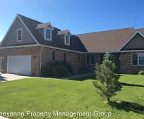 627 Sterling Dr, 82009, WY