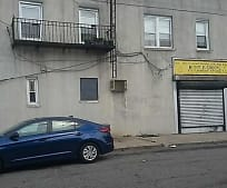 117-08 Merrick Blvd, Southeastern Queens, New York, NY