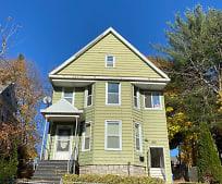 1104 Warren St, Utica, NY