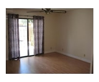 Living Room, 2066 SW 82nd Ave