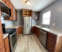 3209 Bramble Rd SW, Cedar Hills, Cedar Rapids, IA