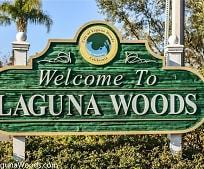 2286 Via Puerta, Laguna Woods, CA