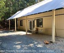 17568 Blue Tent School Rd, 95959, CA