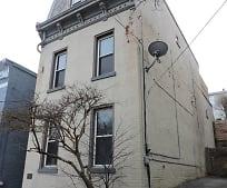 959 Paradrome St, Mount Adams, Cincinnati, OH