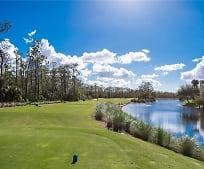 3830 Sawgrass Way 2934, Cedar Hammock Golf And Country Club, Naples, FL