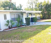 320 N Tampa Ave, Rock Lake, Orlando, FL