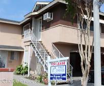 4115 Elrovia Ave, El Monte, CA