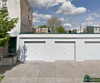 7143 Edmund St, Philadelphia, PA