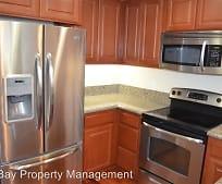 Kitchen, 7680 Monterey Rd