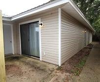 4964 W Spencer Field Rd 6, Pace, FL