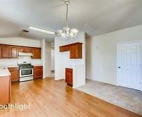 1411 Catalina Dr, Block House Creek Elementary School, Leander, TX