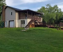 1278 Brushy Ridge Rd, Montoursville, PA