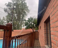 2102 N Norton Ave, Catalina Vista, Tucson, AZ