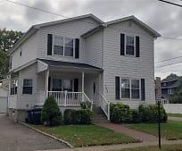 144 Butler St, Nassau County, NY